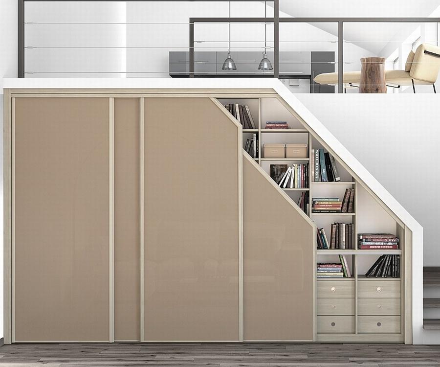 ed system nos produits portes. Black Bedroom Furniture Sets. Home Design Ideas